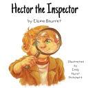 Hector The Inspector