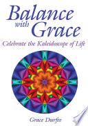 Balance With Grace