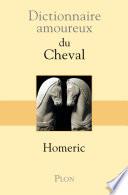 Un Cheval Entre Dans Un Bar [Pdf/ePub] eBook