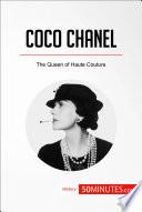 Coco Chanel Book PDF