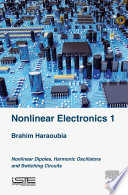 Nonlinear Electronics 1