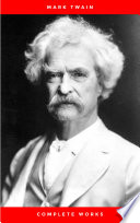 Mark Twain  Complete Works