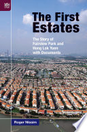 The First Estates