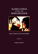 Alternatives within the Mainstream II