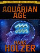 Pdf The Aquarian Age