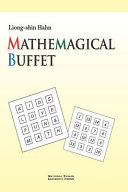 Mathemagical Buffet