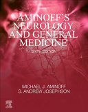 Aminoff S Neurology And General Medicine Book PDF