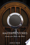 Masterful Stories