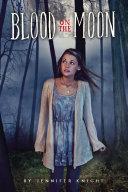 Blood on the Moon Pdf/ePub eBook