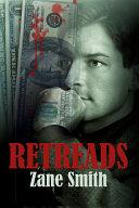 Pdf Retreads