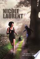 Nicole Laurent Book