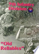 """""""9th Infantry Division: Old Reliables"""" by John Sperry"""