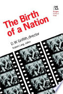The Birth of a Nation Book Online
