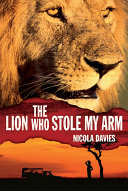 Pdf The Lion Who Stole My Arm Telecharger