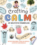 Crafting Calm Book