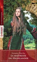 La maîtresse du Highlander