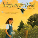 Wings on the Wind Book PDF