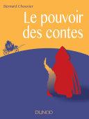 Pdf Le pouvoir des contes Telecharger