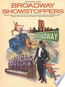 Broadway Showstoppers
