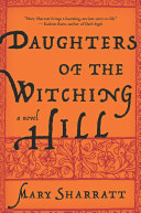 Pdf Daughters of the Witching Hill