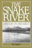 The Snake River Pdf/ePub eBook