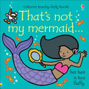 That s Not My Mermaid