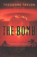 Pdf The Bomb