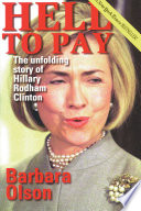Hell to Pay Book PDF