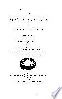 The Mahā Vīra charita or the History of Rāma : a Sanskrit play by Bhatta Bhavabhūti