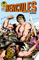 Hercules  Adventures of the Man God Archive
