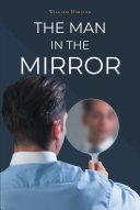 The Man in the Mirror Pdf/ePub eBook