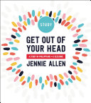 Get Out of Your Head Study Guide Pdf/ePub eBook
