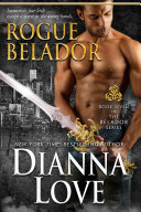 Rogue Belador: Belador Book 7 ebook