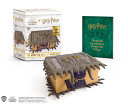 Harry Potter  the Monster Book of Monsters