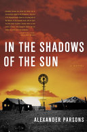 In the Shadows of the Sun Pdf