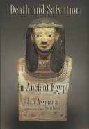 Death and Salvation in Ancient Egypt