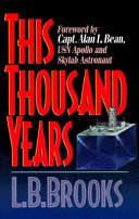This Thousand Years Book