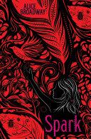Spark (An Ink Novel) Pdf/ePub eBook