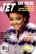 Nov 25, 1985