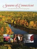 Seasons of Connecticut [Pdf/ePub] eBook