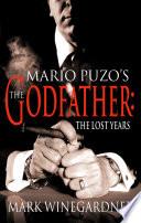 The Godfather [Pdf/ePub] eBook