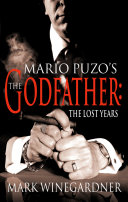 The Godfather: The Lost Years Pdf/ePub eBook