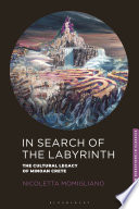 In Search of the Labyrinth