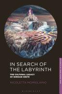 In Search of the Labyrinth Pdf/ePub eBook
