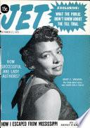 13 okt 1955