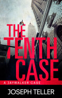 The Tenth Case