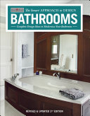 Bathrooms  Revised   Updated 2nd Edition
