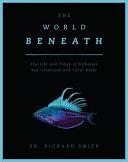 Island Beneath The Sea [Pdf/ePub] eBook