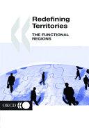 Redefining Territories Book