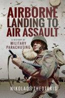 Airborne Landing to Air Assault [Pdf/ePub] eBook